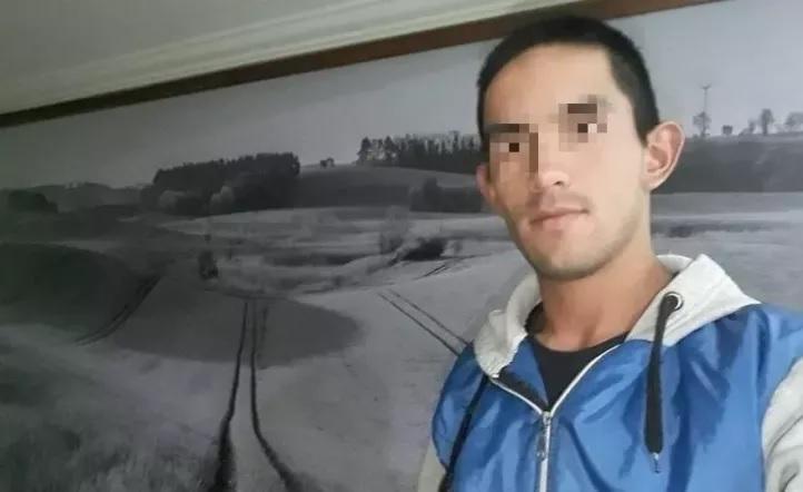El detenido por el femicio de Milagros Robledo se negó a declarar