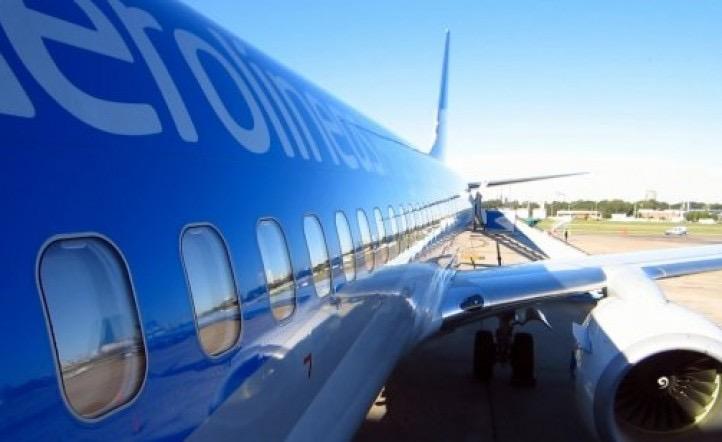 ¿Quién es el nuevo presidente de Aerolíneas Argentinas?