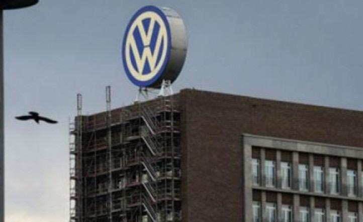 ¡Atentos! Volkswagen rematará 700 autos ¿Cómo se participa?
