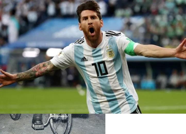 Se conoció el fixture de Argentina en la Copa América
