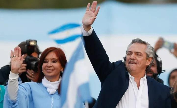 ¿Qué presidentes vendrán a la asunción de Alberto Fernández?