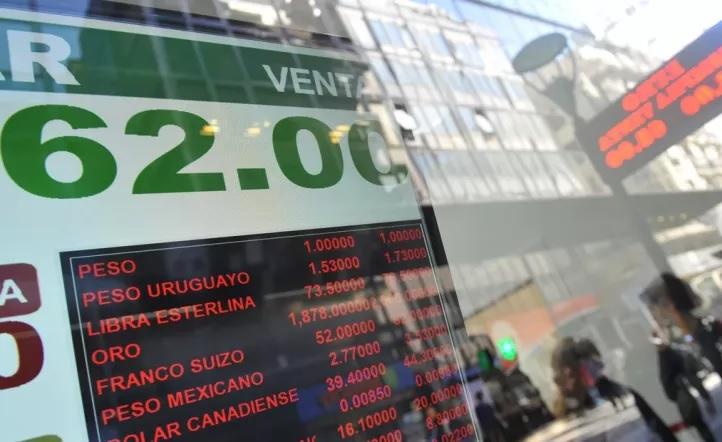 Punto por punto las nuevas medidas de Martín Guzmán para el dólar