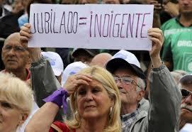Como serán los primeros días de Martín Guzmán al frente de la economía ¿Se viene una reforma jubilatoria?