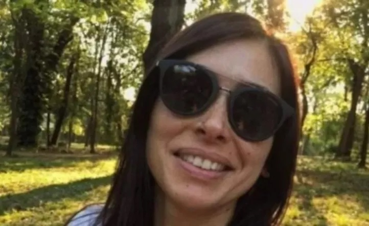 ¡Tremendo!, chef argentina brutalmente asesinada en Paraguay