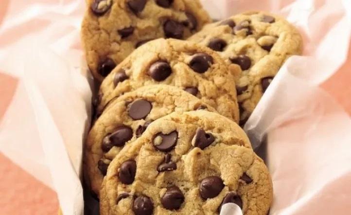 Anmat prohibió la venta de una marca de galletitas ¿Cuál es?
