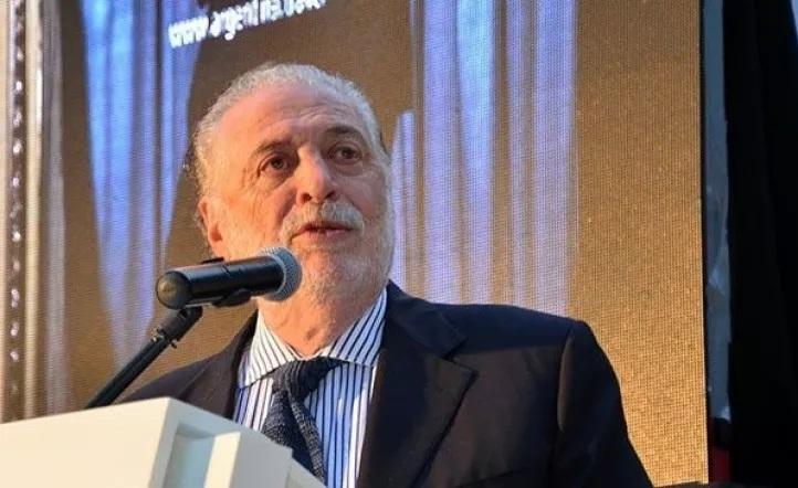 Según Ginés González García la pandemia no tiene nada que ver con la gravedad de la enfermedad
