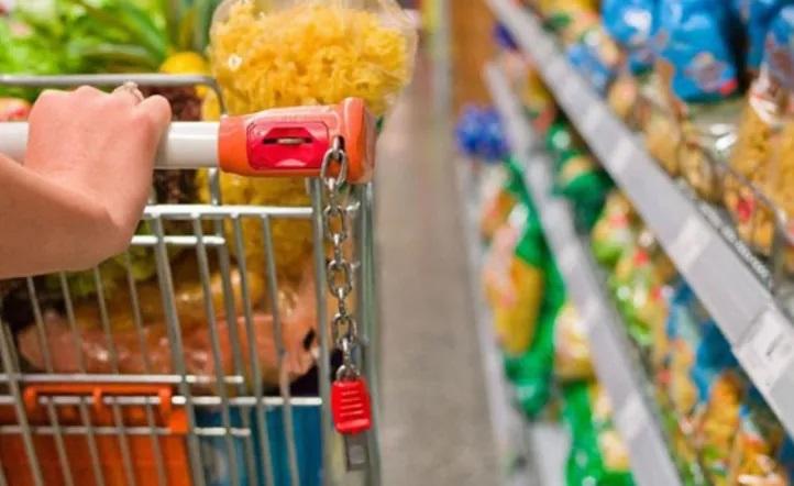 ¿Qué empresas participaron de la fallida compra de alimentos?