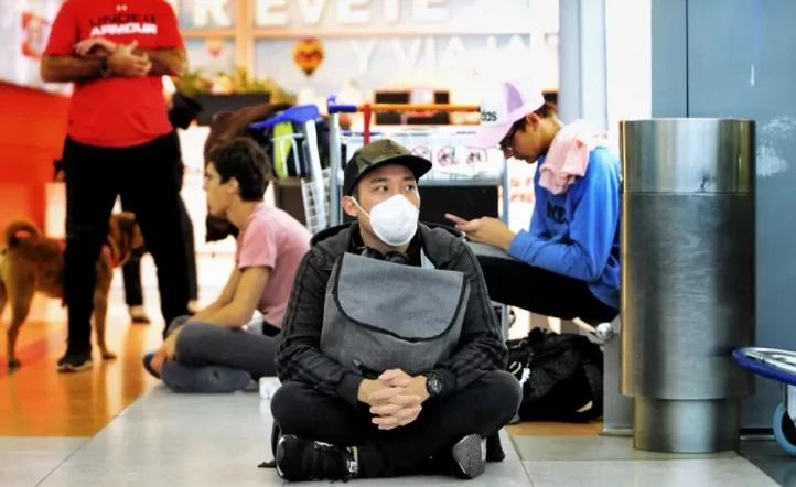 Coronavirus: Se confirmaron 2 nuevas muertes y la cifra ya asciende a 136 fallecidos