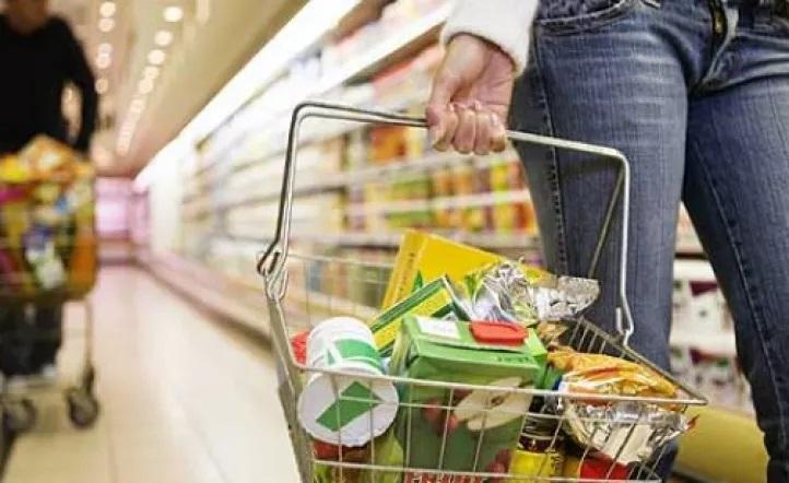 El Gobierno prorrogó «Precios Máximos» hasta el 31 de enero de 2021