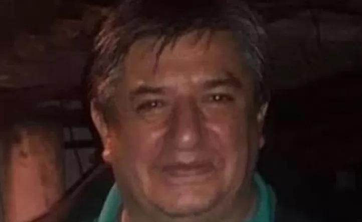 Ituzaingo, el dueño de la pizzeria confesó que mató a su empleado