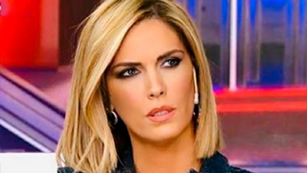 Vuelve Viviana Canosa a la televisión ¿Dónde estará?