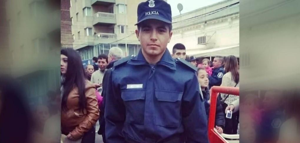 «Va a pagar por esto, no lo defendemos» las hermanas del policia que mató a Úrsula