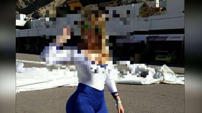 Escándalo en San Juan, detuvieron a mujer que cobró 10.000 pesos para que violen a su sobrina