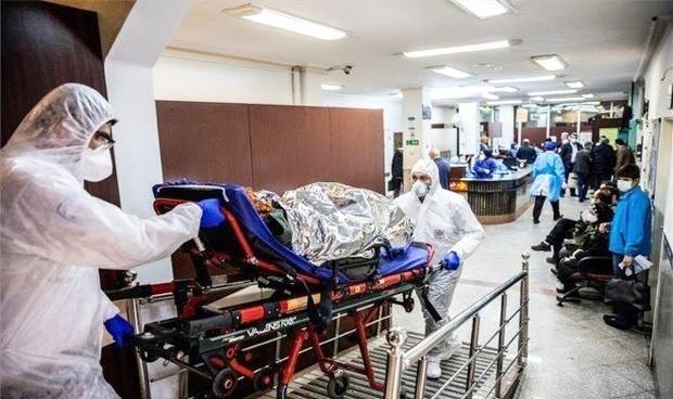 """CABA ordenó la suspensión de operaciones médicas """"que no sean urgentes"""""""
