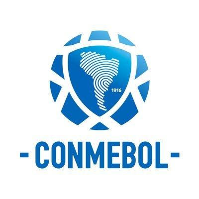 Conmebol recibirá 50.000 vacunas para la Copa América