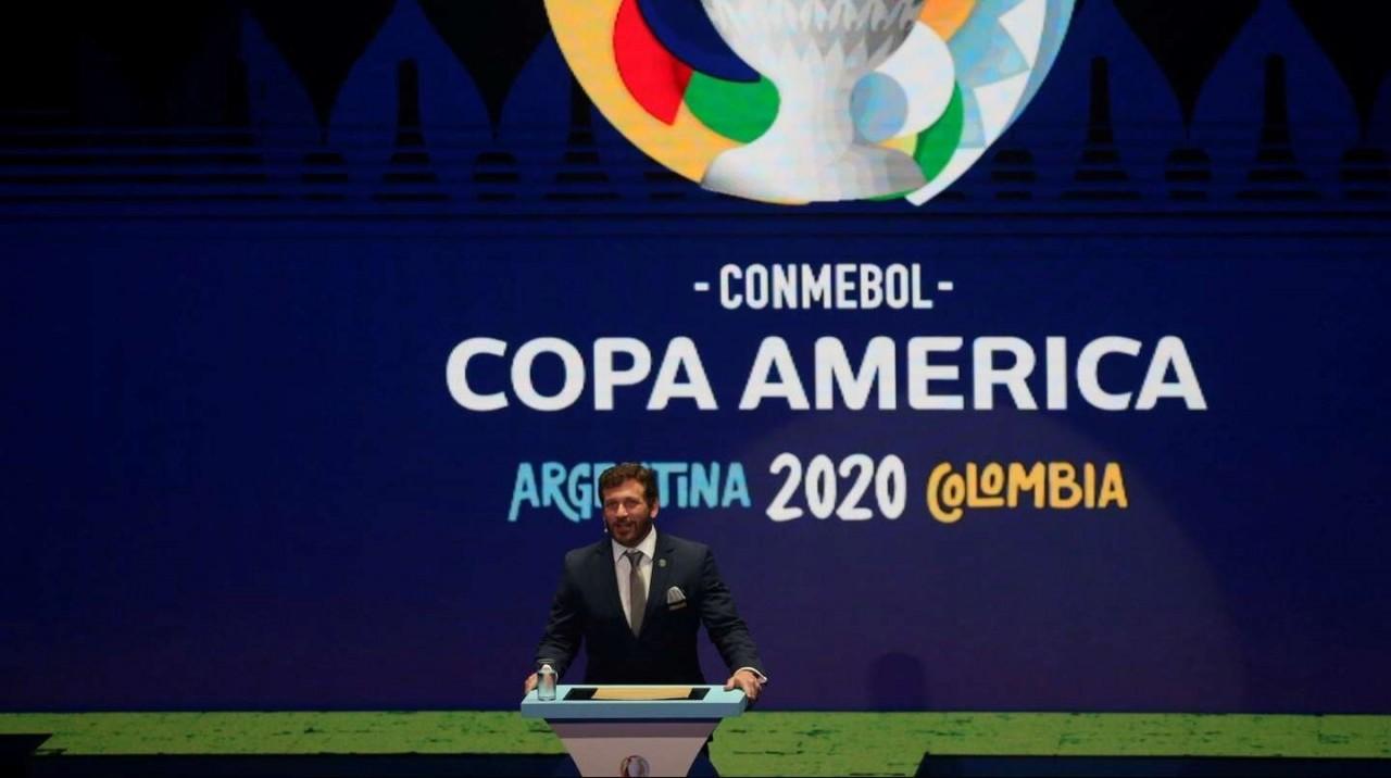 ¡Hoy juega Argentina! ¿Donde podes ver o escuchar el partido y quíenes serán los relatores de cada medio?