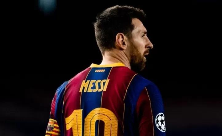 En Francia aseguran que Pochettino ya habló con Messi