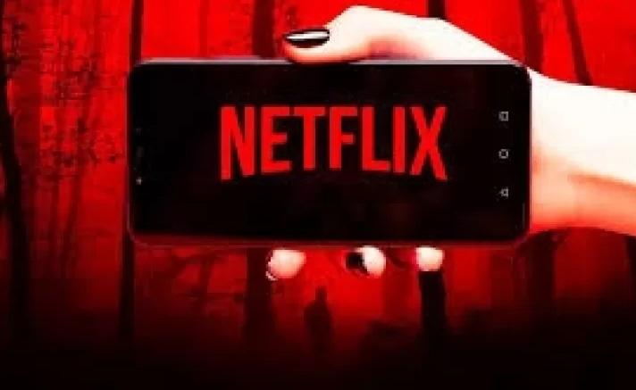 ¡Dolor! Netflix aumentará sus tarifas